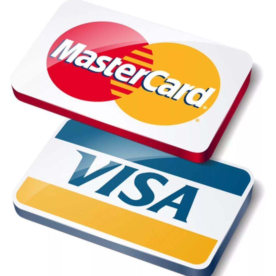 Оплата только с кредитной на кредитную карту что за схема